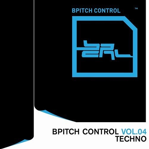 Techno at its ver finest. BPitch Control presents its favourite Techno Tracks from 2006-2013. Including my Track: ARWID - FIASKO. Besides and more. Beatport: https://goo.gl/MFmCPi