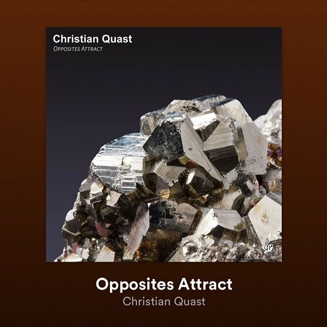 """""""Opposites Attract"""" OUT NOW!  https://open.spotify.com/album/0B0X9OIjYbwHYygQcHVwpj?si=ZVEoe5DFQQa2SL16cZ4tTg"""